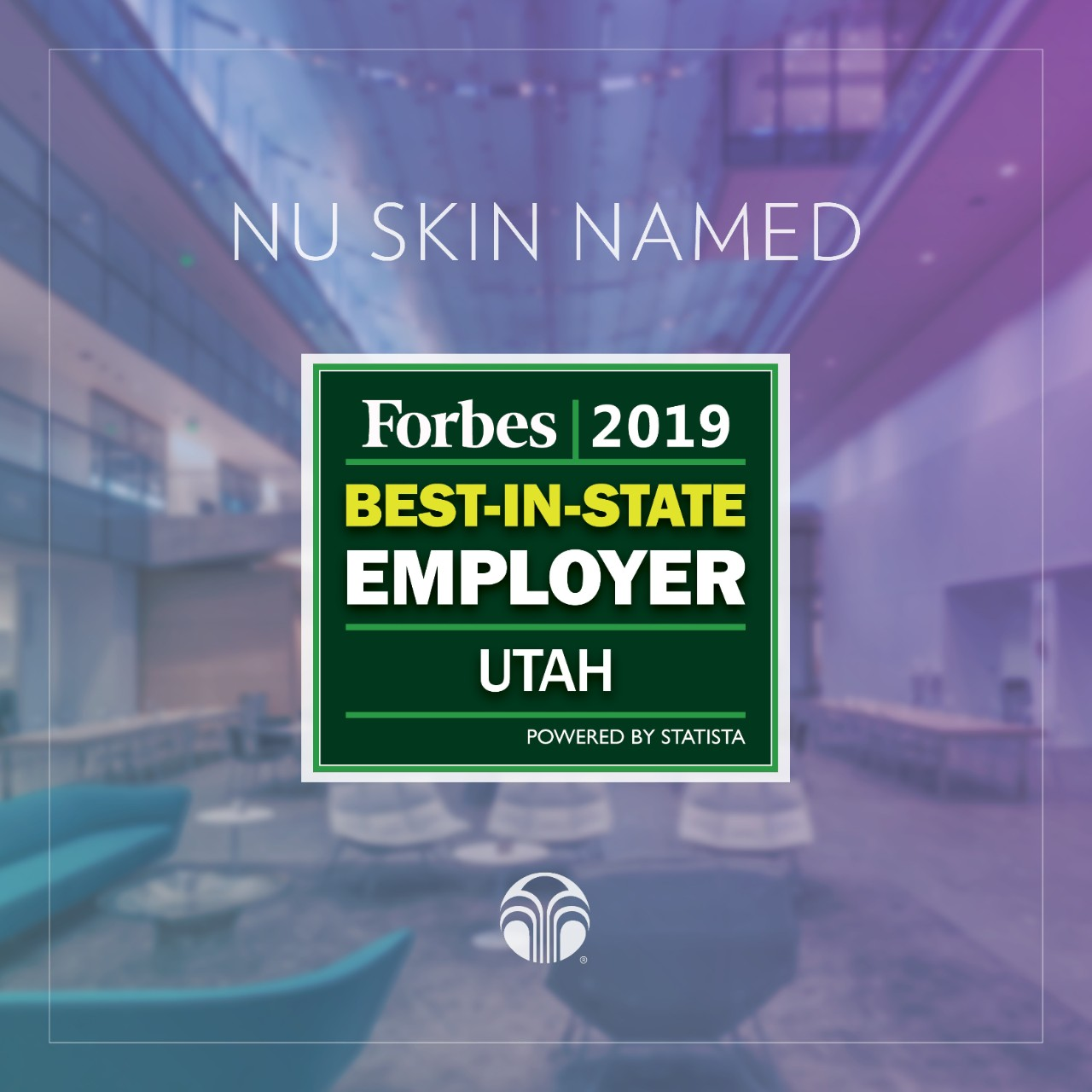 Forbes Best-In-State Employer 2019_v01 (1)