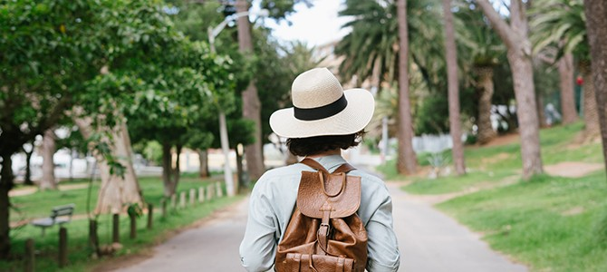 photo-of-woman-wearing-backpack-3061247- by retha ferguson on pexels